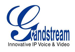 grandstream-logo.jpg